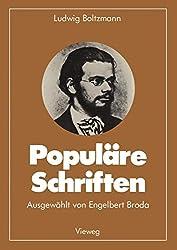 Populäre Schriften