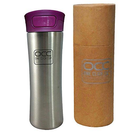 vaso-termico-te-y-cafe-termo-taza-de-viaje-premium-travel-mug-a-prueba-de-fugas-spill-prueba-un-clic