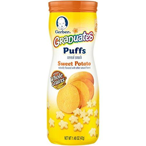 gerber-graduates-sweet-potato-puffs-cereal-snacks-45ml-6-count