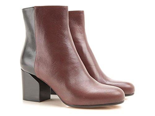 maison-martin-margiela-two-tone-leather-booties-model-number-s38wu0284-sx9273-962-size-8-uk