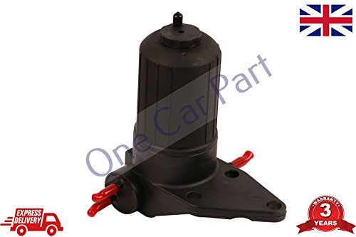 Perkins 4132 A015 Diesel Motor Lift Pumpe -