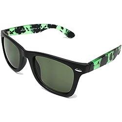 Benetton Sonnenbrillen BE986S 01