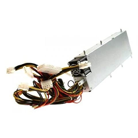 HP 506247-001 Power Supply 500W - (Spare Parts > Power