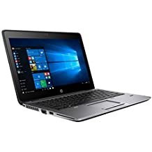"""Dell Inspiron 13 5000 2-in-1 13.3"""" Full HD Touchscreen Backlit Keyboard Laptop PC (8th Gen Intel Core I7)"""