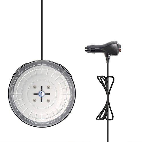 24-led-24w-luminoso-eccellente-di-emergenza-magnetico-macchina-tetto-top-attenzione-light-bar-strobe