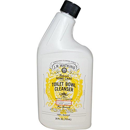 toilettenschussel-cleanser-zitrone-24-flussigunzen-710-ml-jr-watkins