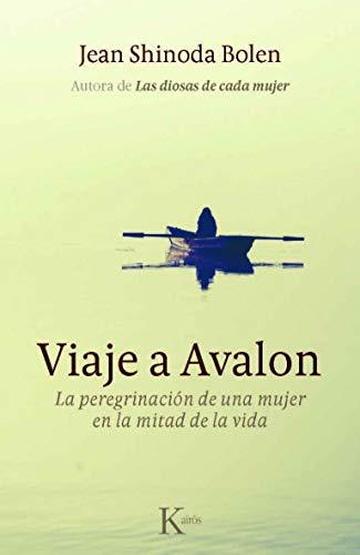 Viaje a Avalon (Psicología)