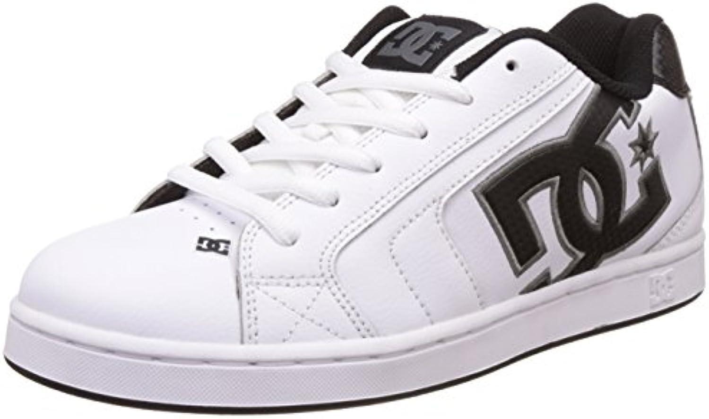 Mr.   Ms. DC scarpe Net, scarpe da ginnastica unisex Diversità di imballaggi Altamente elogiato e apprezzato dal pubblico dei consumatori Pick up presso la boutique | Le vendite online  | Uomo/Donna Scarpa