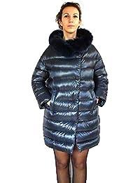 quality design 3afb8 b5307 Amazon.it: Piumini Lunghi - Herno / Giacche e cappotti ...