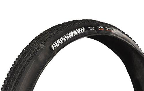 maxxis-crossmark-tubeless-ready-cubierta-para-bicicleta-de-montana-26-x-210-52-559-