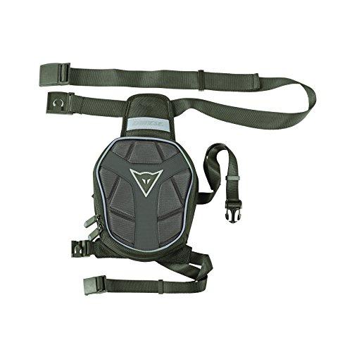Dainese D-Exchange Leg Bag Small Beintasche