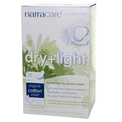 natracare-20-serviettes-incontinence-legere