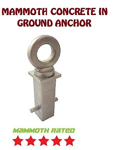 motorcycle-heavy-duty-mammoth-concrete-in-ground-anchor-for-motorbike-scooter
