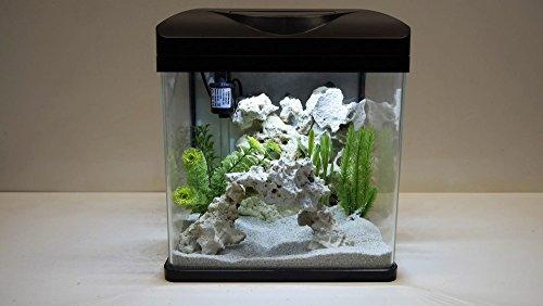 nano-aquarium-laguna-in-schwarz-komplettaquarium-led-beleuchtung-filteranlage