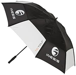 Inesis Storm-Dry-Umbrella Adult Golf Kits
