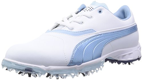 Chaussures de golf PUMA BioPro W