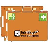 Erste Hilfe SPEZIAL MT-CD Kultur & Kongesshalle preisvergleich bei billige-tabletten.eu