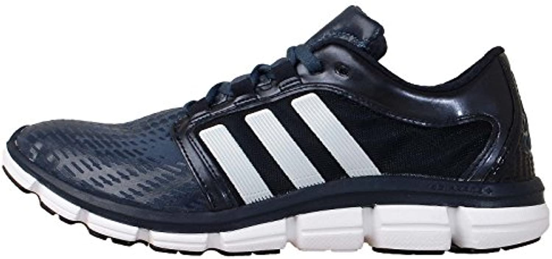 adidas Adipure Ride M – Zapatillas de running