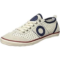 Aro Damen Picada Sneakers, 41 EU