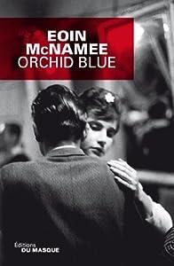 """Afficher """"Orchid blue"""""""