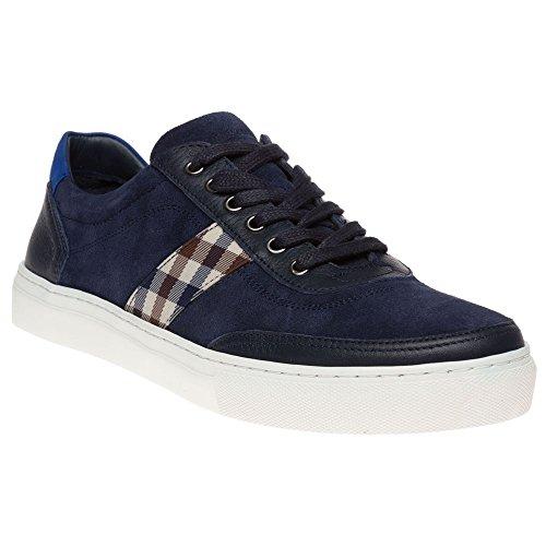 aquascutum-bradley-hombre-zapatillas-azul
