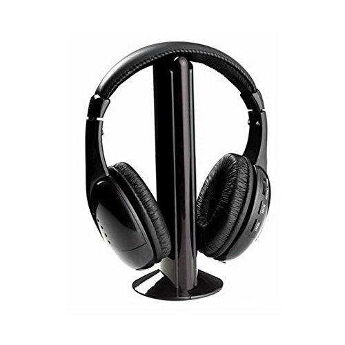 casque-sans-fil-badalink-5-en-1-option-fonction-filaire-avec-cable-audio-casque-stro-pour-tv-pc-tabl