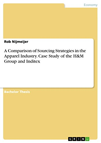 a-comparison-of-sourcing-strategies-in-the-apparel-industry-case-study-of-the-hm-group-and-inditex
