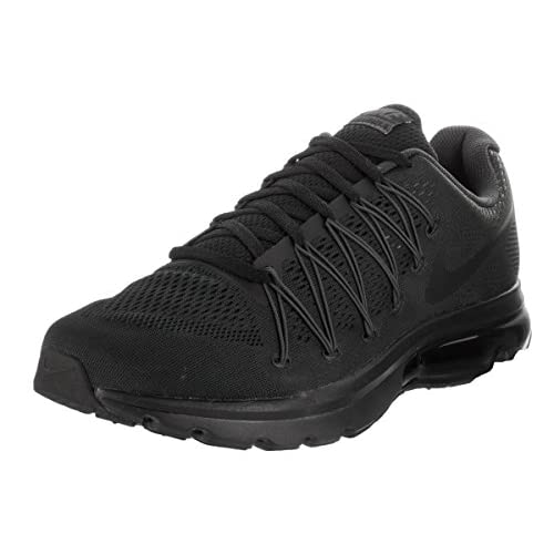 41sG2I0hZPL. SS500  - Nike Men's Air Max Excellerate 5 Running Shoe