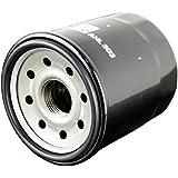 AHL Motocicleta Filtro de Aceite oil filter para KAWASAKI Z750 750 2007-2012