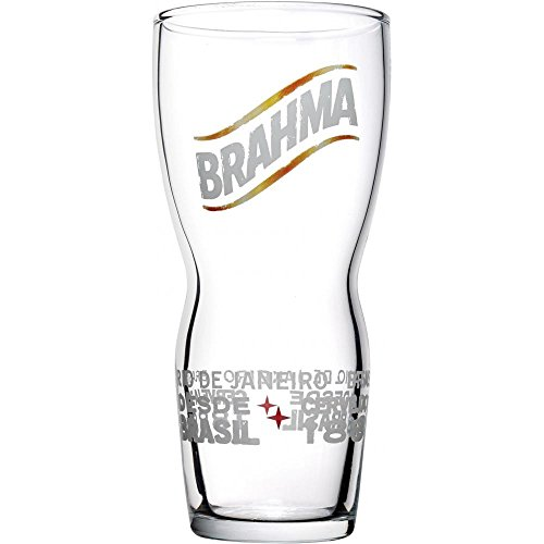 tuff-luv-utopia-brahma-pint-glass-original-glass-glasses-barware-ce-20oz