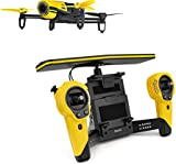 Parrot Bebop Drone with Skycontroller - Parent