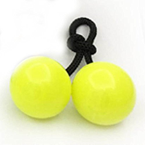 Colorful Finger Anti – Exercise Balls & Accessories