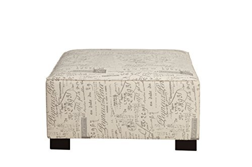 poundex-bobkona-burton-ottoman-with-script-pattern-khaki-by-poundex