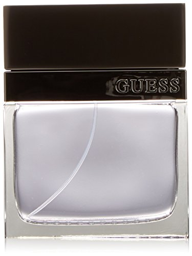 guess-seductive-homme-edt-spray-100-ml