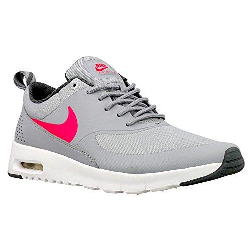 ? Nike Air Max Thea Damen Sneaker | Sneaker
