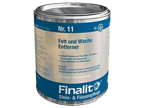 finalit-nr-11-fett-und-wachsentferner-neutral-025-liter