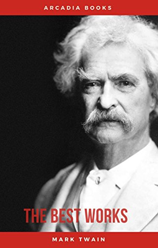 morality in the works of mark twain Mark twain, nietzsche, and terrible truths that can set us free and yet in the very last of his works to be written for in mark twain and human.