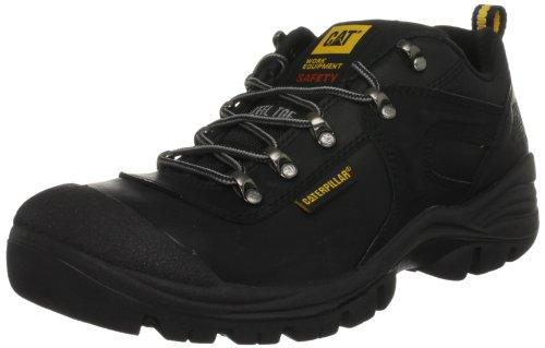 Cat Footwear Torque S3, Chaussures de sécurité homme
