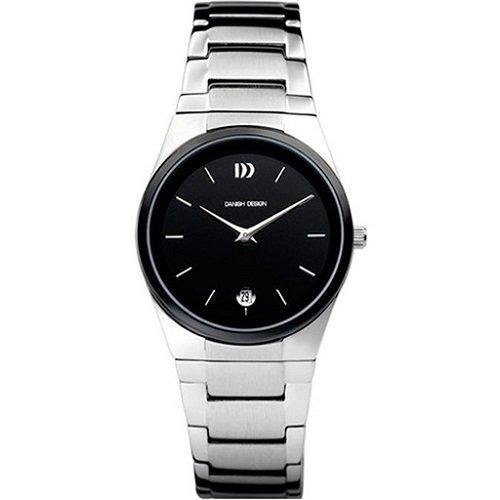 Danish Design Ladies Watch Analogue Quartz 3324343