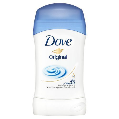 dove-desodorante-stick-original-40-ml