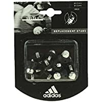 Adidas World Cup Studs STUD SET football 084520