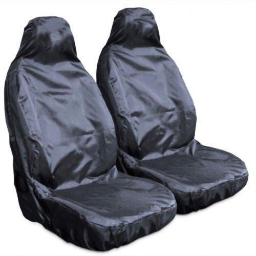 mitsubishi-l200-double-cab-06-rsistante-en-nylon-impermable-pour-sige-avant-de-protection