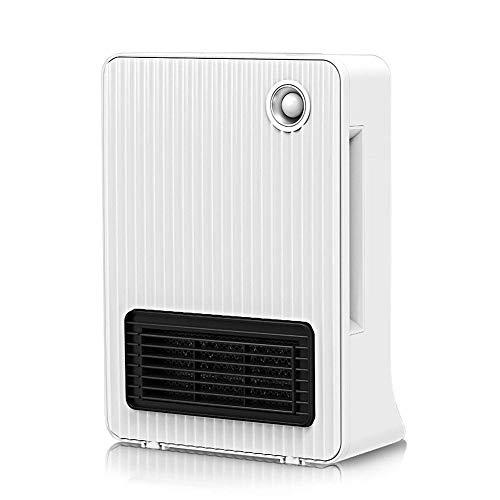 BEANCHEN Calentadores ventilador Calentador Calentadores