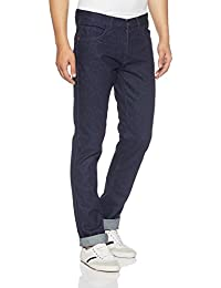 Newport Men's Slim Fit Jeans