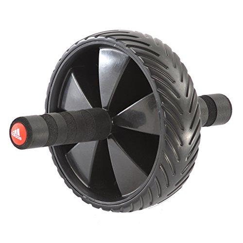 adidas Bewegungsrad, Ab-wheel