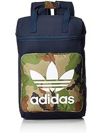 adidas Classic Camo sac à dos