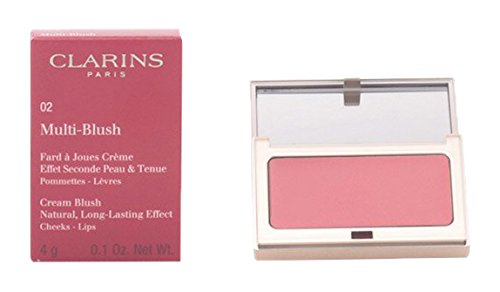 clarins-multi-blush-rubor-en-crema-color-02-candy-bombon