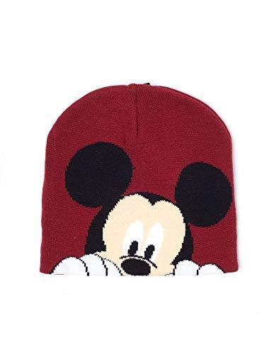 Mickey Mouse Mützen Bei Kostumehde