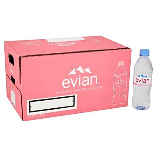 evian-eau-minerale-24-x-500ml