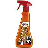 Poliboy - Muebles de limpiador - 375 ml